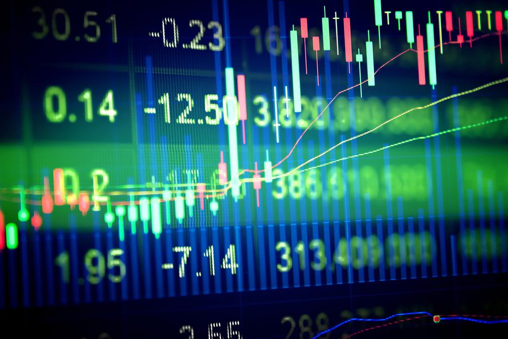 Los nuevos bonos del canje operaron con rendimientos entre 12% y 13%