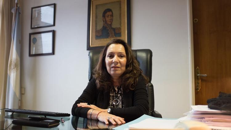 Limitan la participación de la AFI en investigaciones judiciales