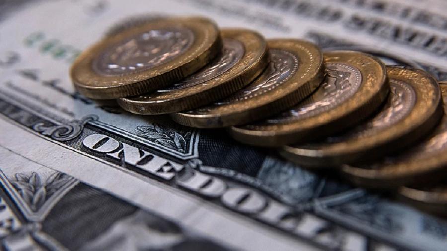 El dólar y la Corte siguen al tope de las preocupaciones políticas, pero puede haber sorpresa en el Congreso