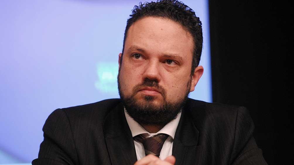 """Kulfas: habló en la Jornada Virtual """"Día Internacional MiPyMe del NOA"""""""