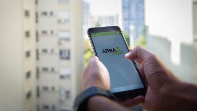 ARBA permite retomar planes de pagos caídos. Hasta el 31 de diciembre se pueden regularizar deudas