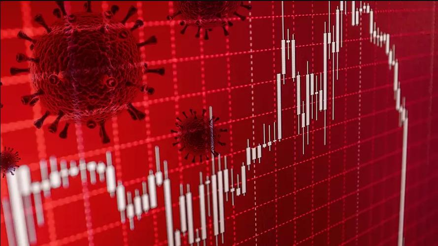 Argentina y la pandemia: el impacto sobre el comercio, la actividad y el déficit fiscal