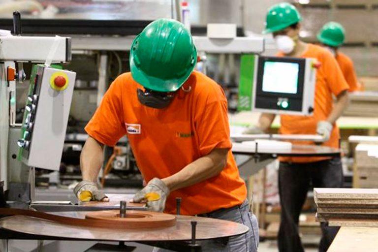 ATP5: El Gobierno anunció que reintegrará hasta el 100% a las empresas que contraten trabajadores