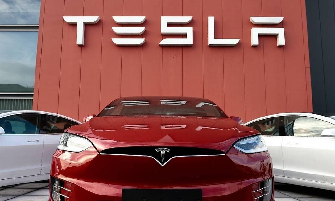 Boggiano: Así es el fraude contable de Tesla