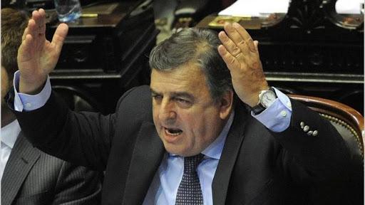La oposición pidió que el gobierno retire la reforma judicial