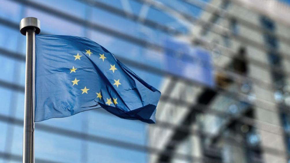 La falta de competitividad y la escasa capacidad tecnológica frustran la reindustrialización europea