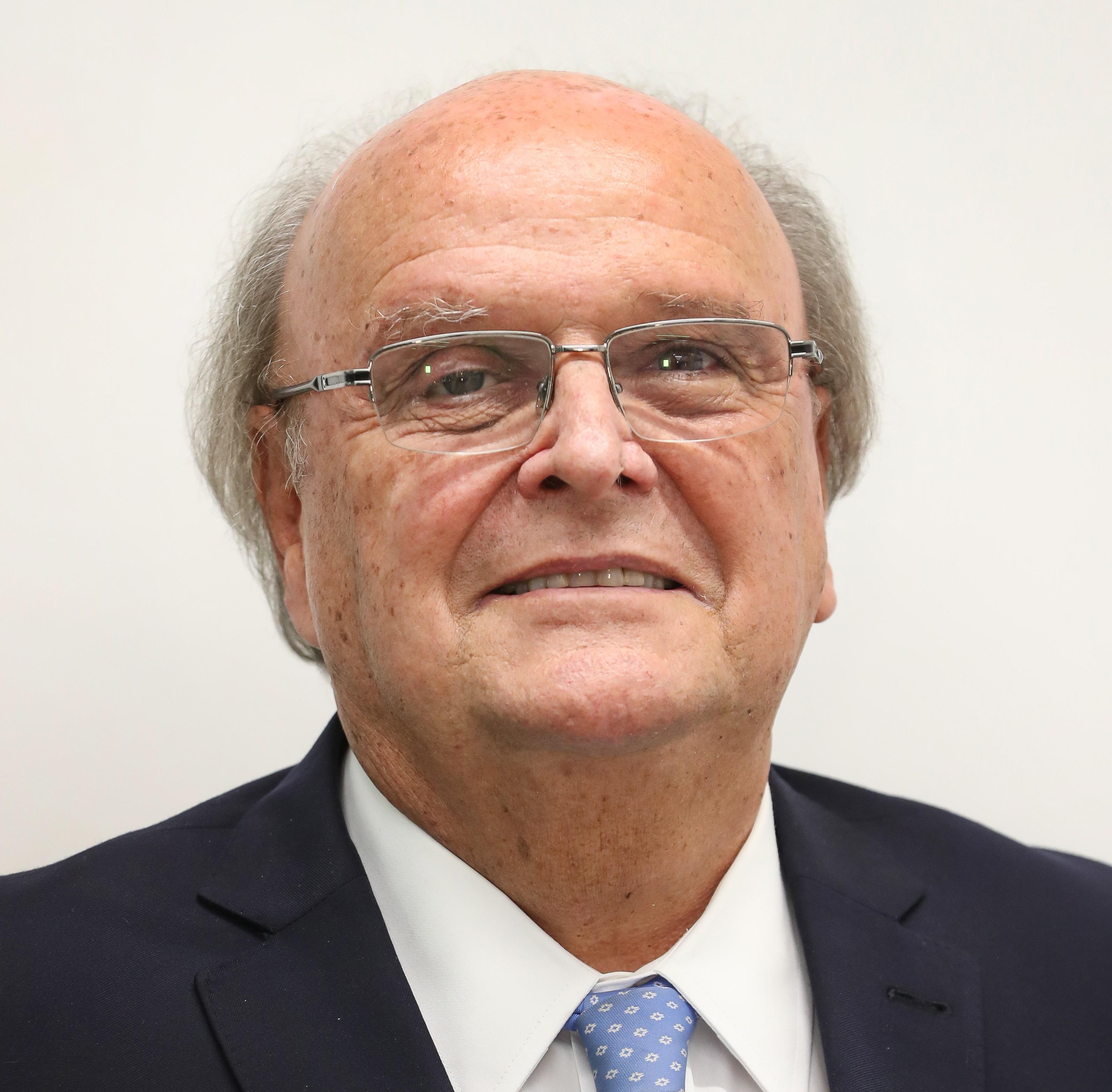 """José Ignacio de Mendiguren: """"No hay desarrollo sin banca de desarrollo"""""""