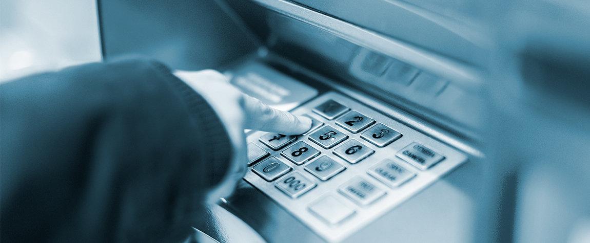 Gratuidad en cajeros automáticos para cuentas sueldo