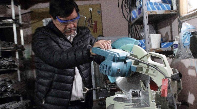 Programa Pymes de Pan American, brinda asistencia técnica y acompañamiento a los emprendedores
