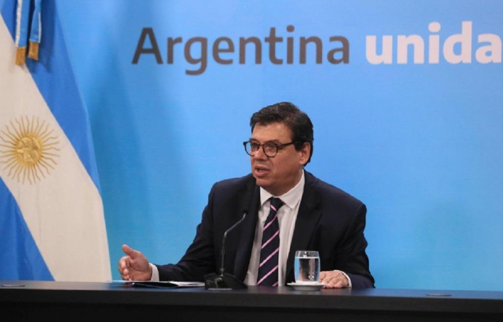 El gobierno extendería la doble indemnización hasta Julio de 2021