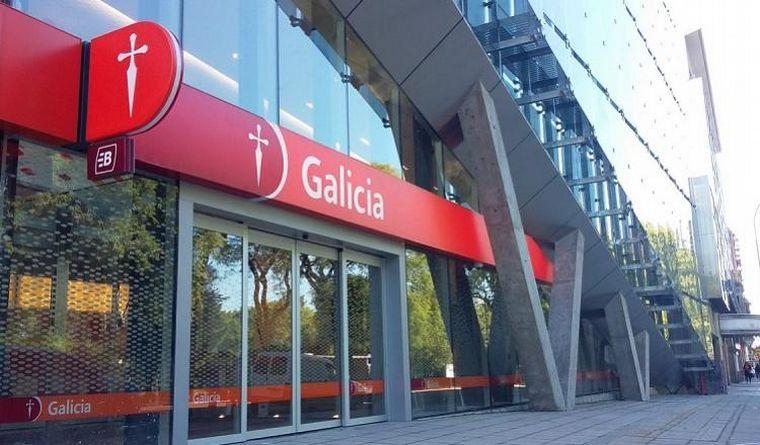Banco Galicia fue reconocido por BID Invest por su apoyo a las PyMES