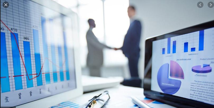 Fusiones y adquisiciones: Con solo 8 transacciones el primer trimestre registro un piso histórico de transacciones
