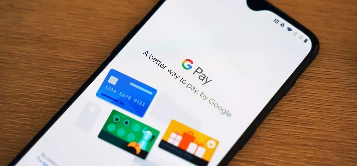 Por qué Google será muy pronto el próximo gran jugador de la fintech