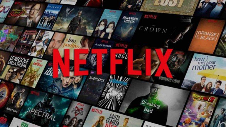 Ramallo: ¿Cómo le está yendo a Netflix con la pandemia de Coronavirus?