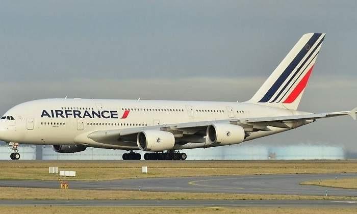 Los gobiernos salen al rescate de sus aerolíneas