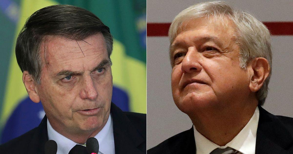 Para España, Latinoamérica golpeará sus negocios y las divisas