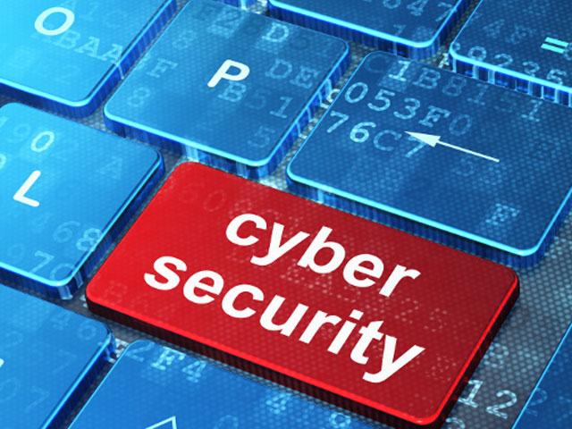 La burocracia es la mayor barrera para las iniciativas de ciberseguridad  en el sector industrial
