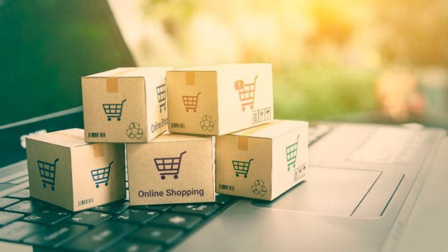 La transformación del sector del consumo en 8 claves
