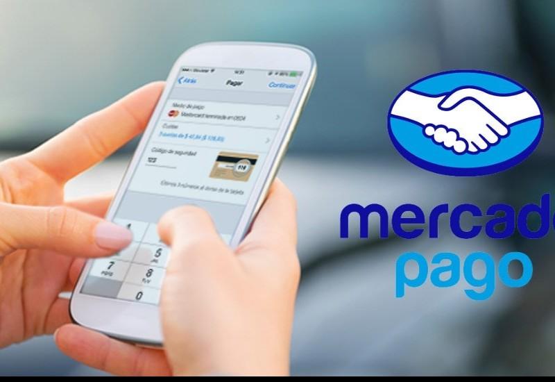 Los pagos online aceleran  el crecimiento de pymes y emprendedores en todo el país