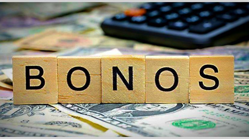 Bonos en dólares bajo legislación local tendrán igual trato que los bonos extranjeros