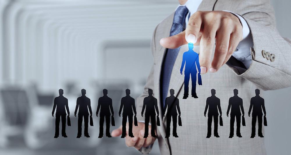 El empleo formal privado no alcanza los niveles prepandemia
