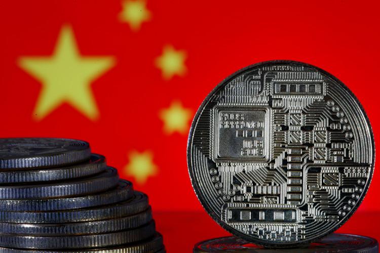 China espera liderar el crecimiento global en 2021