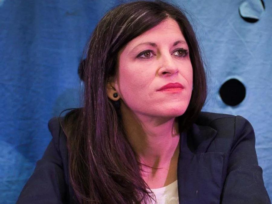 """El proyecto de la diputada Vallejos: """"la idea es ya un disparate constitucional"""""""