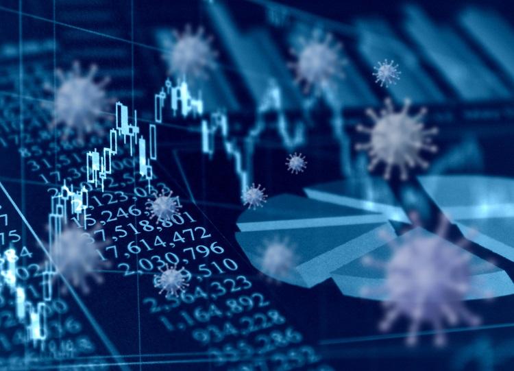 Los mercados globales se encaminan a su primera alza semanal