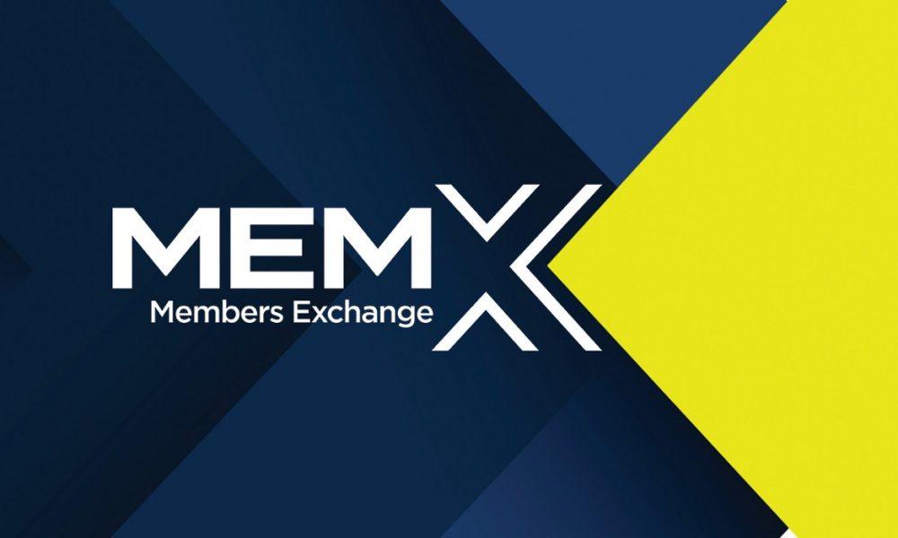 Members Exchange (MEMX), una nueva bolsa respaldada por las principales firmas de Wall Street
