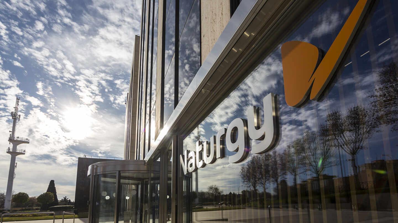 Opa Naturgy: IFM ofrece 23 euros por acción para comprar el 22,69% del capital