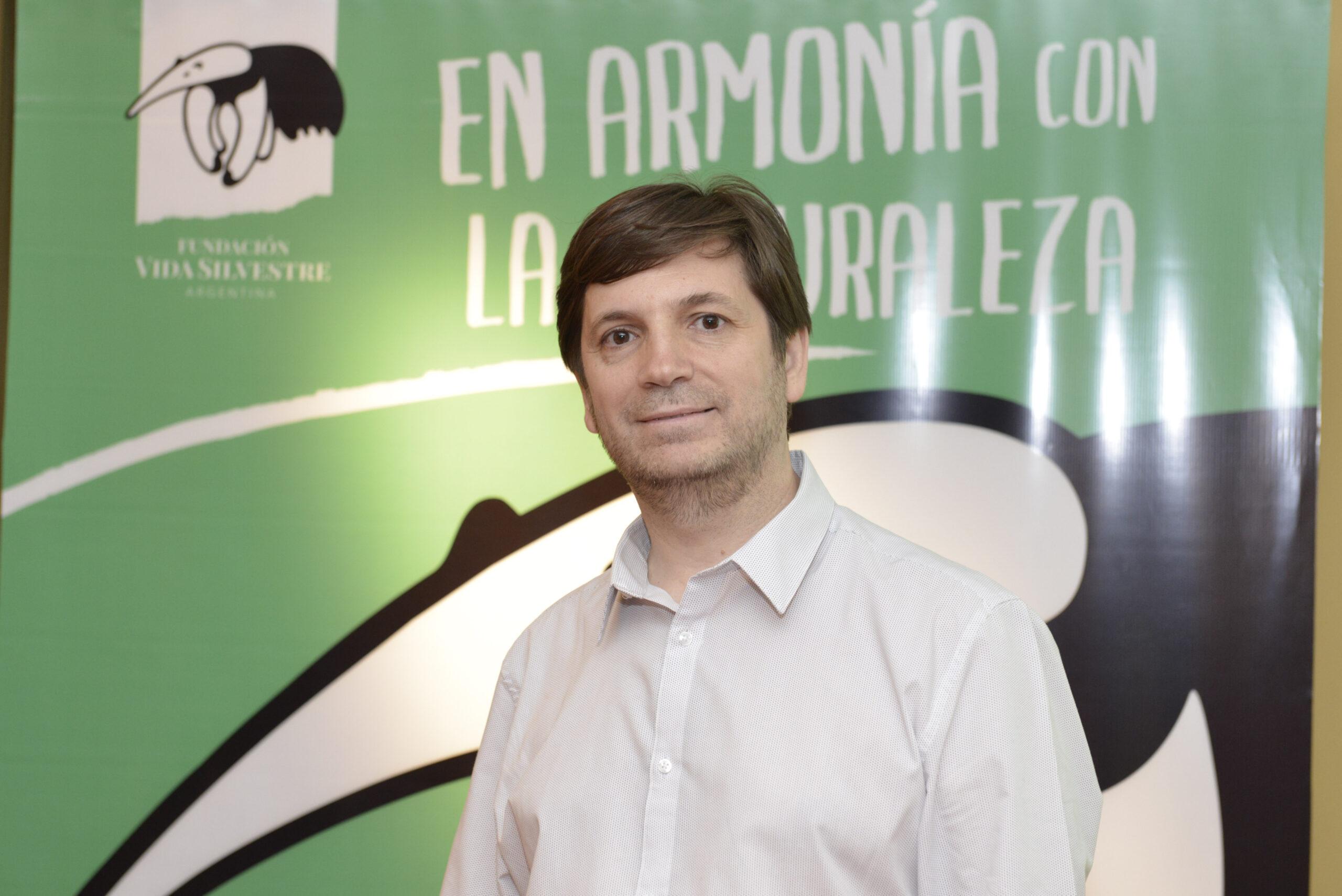 Finanzas Sostenibles y Bonos Verdes en la región chaqueña