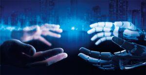 La digitalización se ha convertido en la tabla de salvación de muchas PYMEs