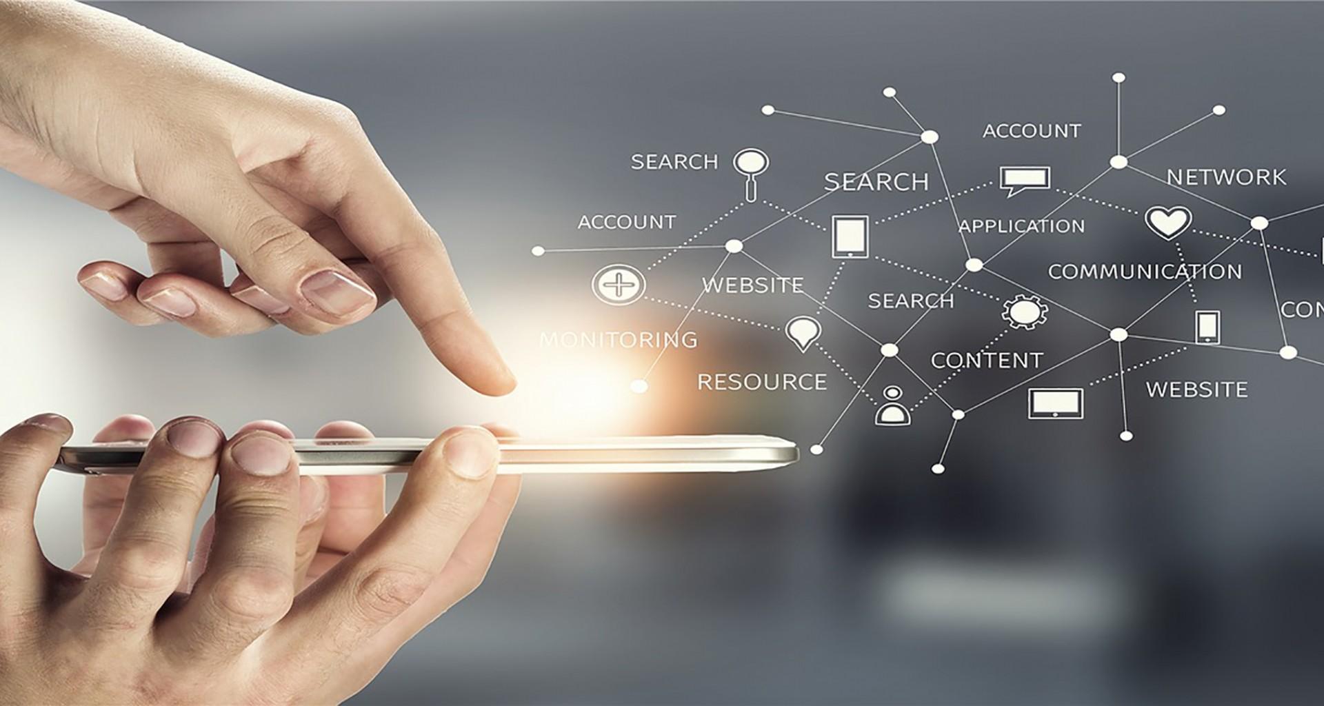 Enacom asignó recursos por $ 1.500 M en acceso a TIC