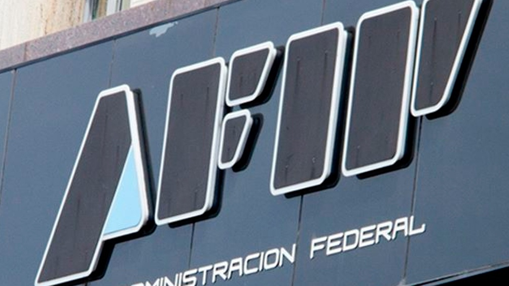 AFIP habilitó la inscripción a los créditos a tasa subsidiada para salarios de agosto