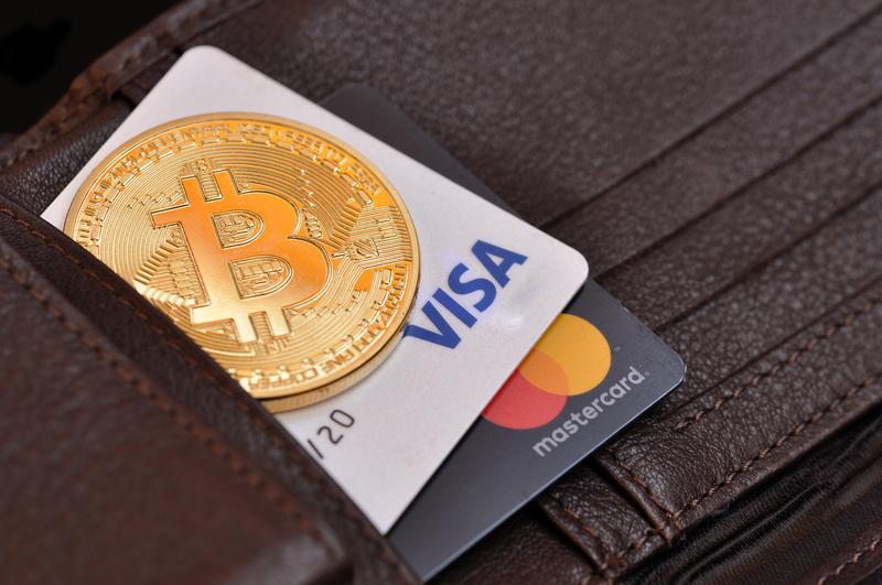 Llega Bitso Transfer la plataforma que permite pagar con criptomonedas