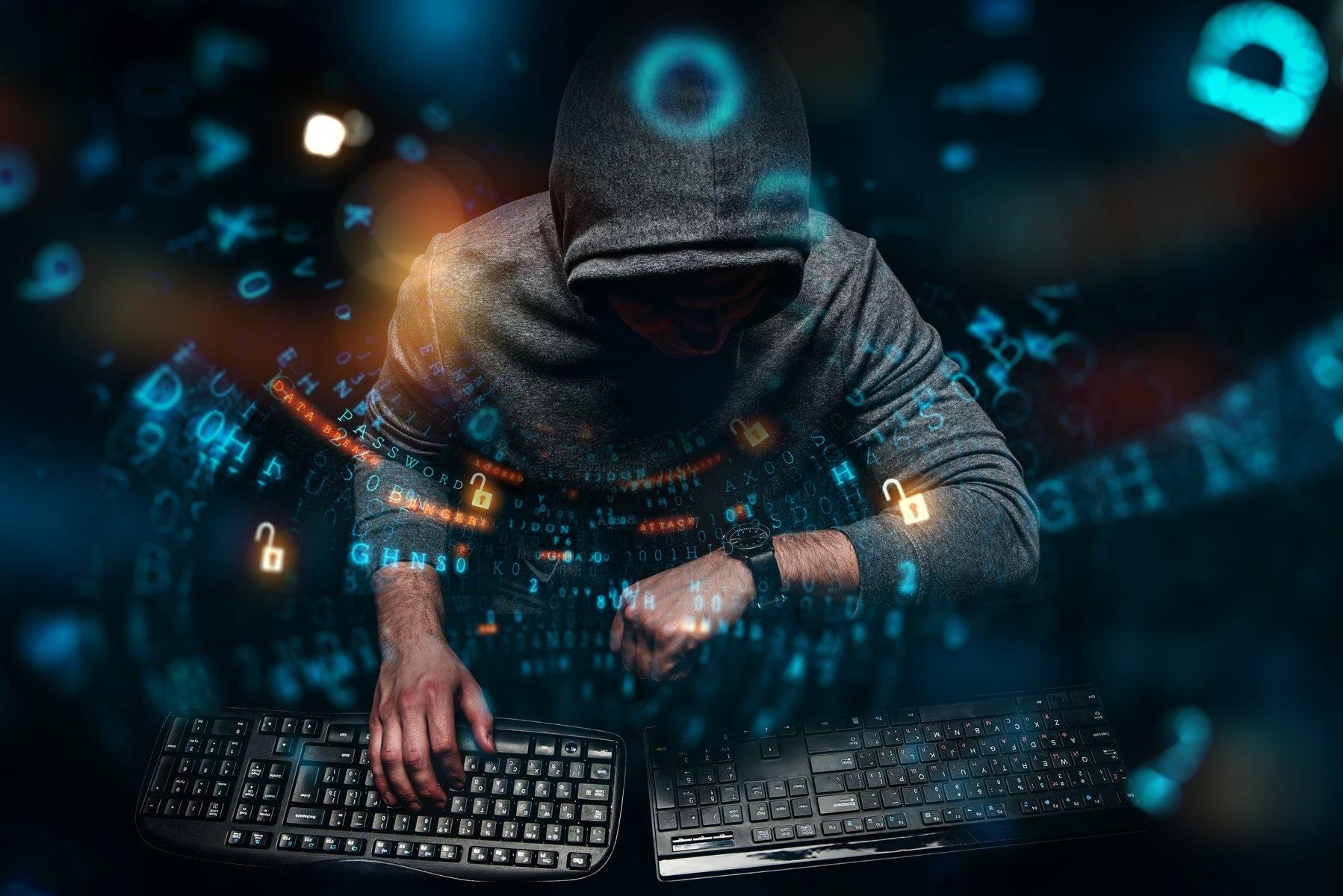 Los ataques cibernéticos dirigidos al sector financiero han crecido un 238%