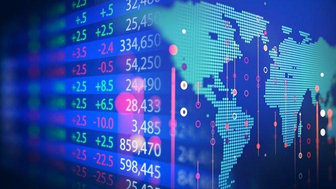 Semana económica en Latinoamérica