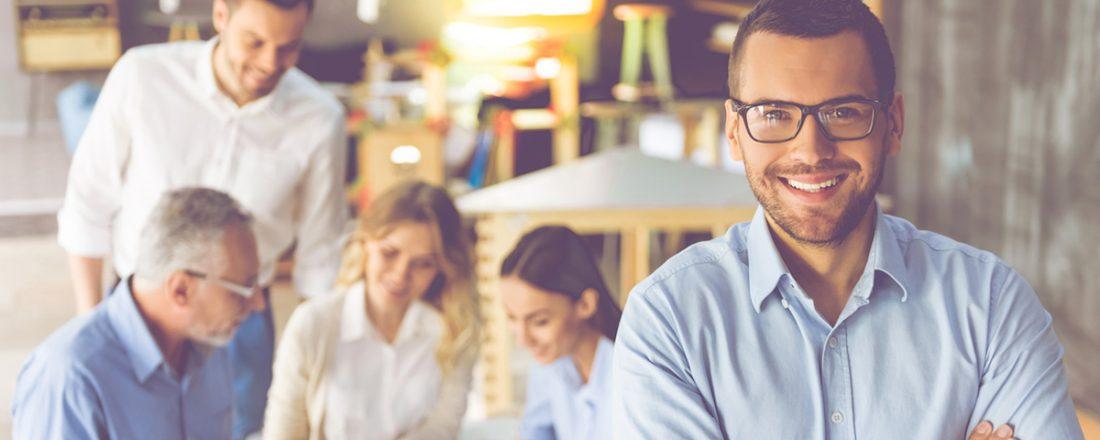 El Índice de Confianza Empresaria VISTAGE reflejó 69 puntos en el tercer trimestre de 2020