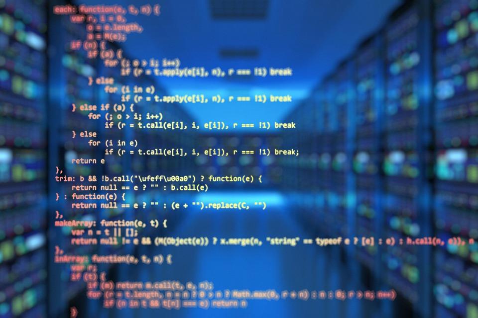 11.000 nuevos empleos en la industria del software