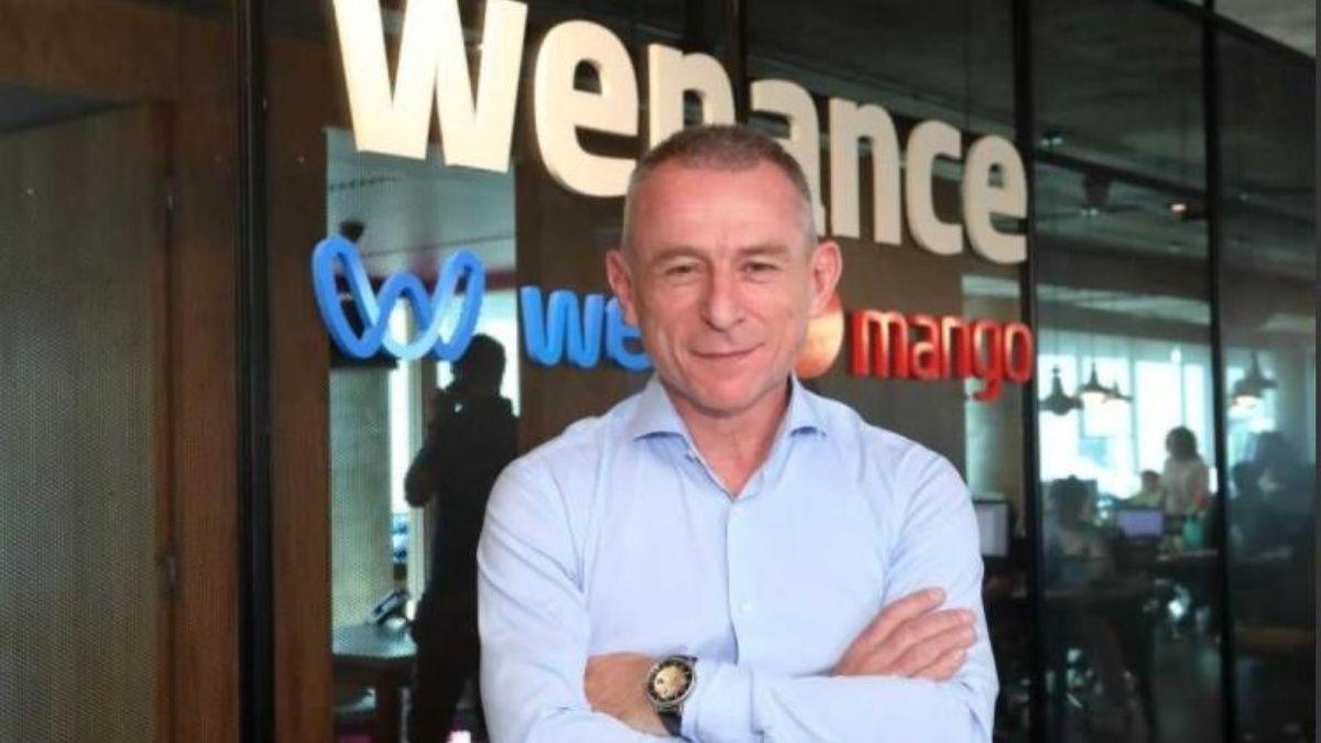 Wenance firma un acuerdo de financiamiento por 50 millones de EUR