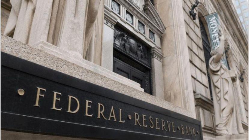 La Fed seguirá comprando bonos