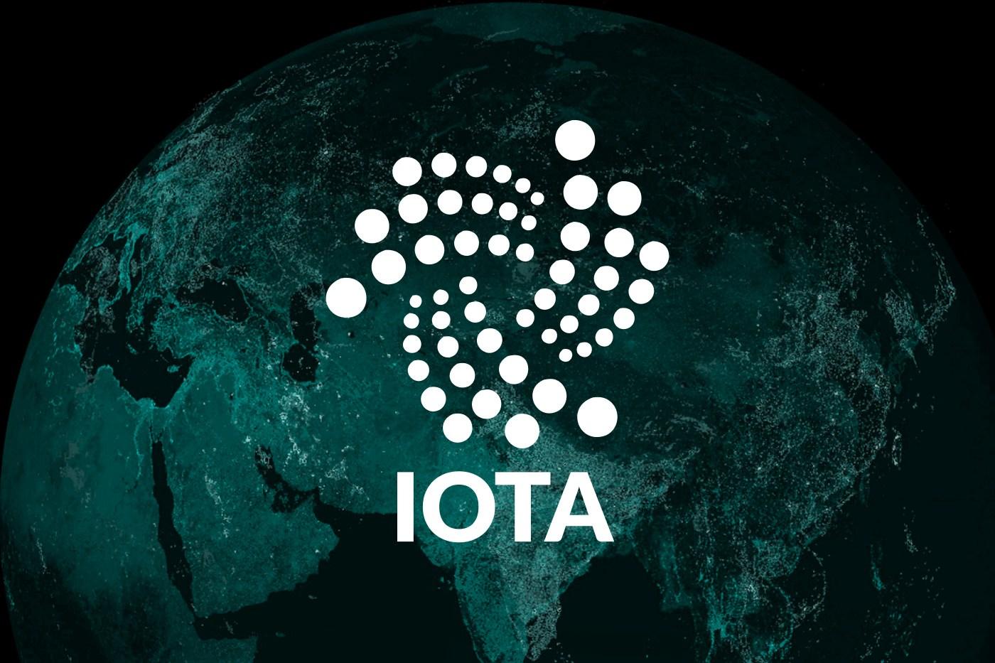 Análisis de precios de Bitcoin, IOTA, Algorand: 30 de junio