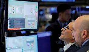 Las claves que moverán los mercados hoy 20-01-21