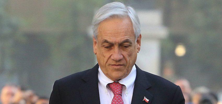 Chile: Hay un sector que no quiere el sistema actual de pensiones