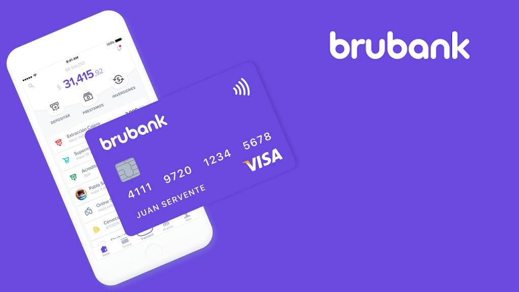 """Bancos digitales advierten cierre de cuentas por """"cripto rulo"""""""