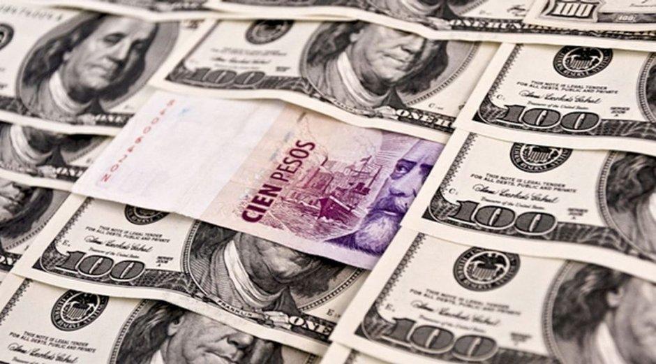 Los analistas opinan sobre los mercados argentinos del 16 al 19 de junio