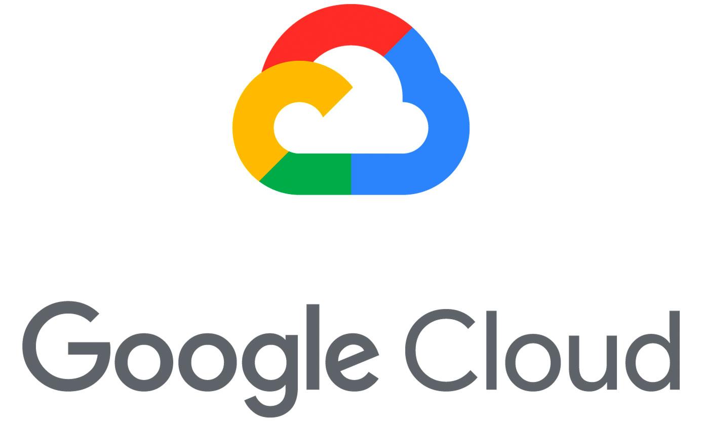 Google Cloud lanza un nuevo sitio con recursos y capacitaciones gratuitas
