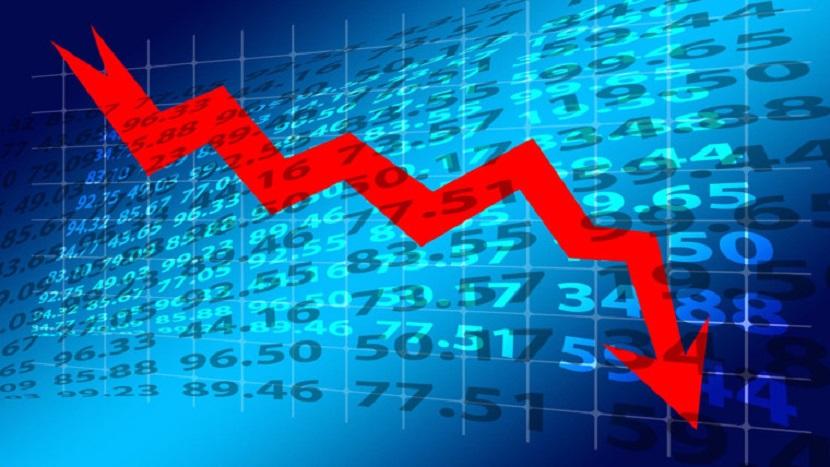 Economía de Perú lidera desplome en Latam