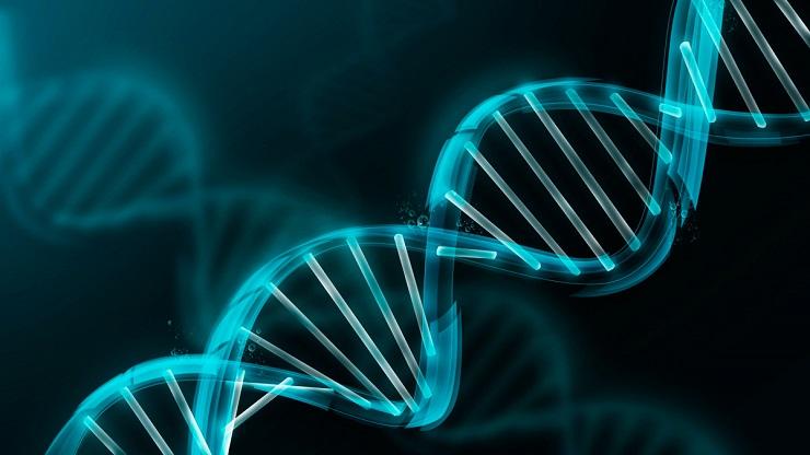 La  biotecnología en la mira de los inversores