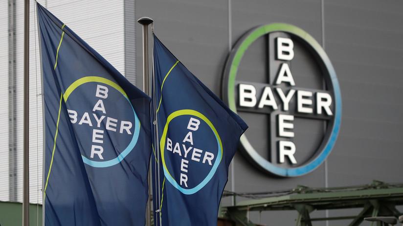 Bayer presentó nuevos híbridos de máxima genética DEKALB